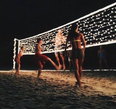 beach, summer, and volleyball imageYou can find Beach volleyball and more on our website.beach, summer, and volleyball image Volleyball Shirts, Beach Volleyball, Volleyball Poster, Volleyball Images, Volleyball Outfits, Volleyball Quotes, Volleyball Workouts, Volleyball Court Backyard, Olympic Volleyball