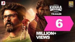 Kanaa Hd Movies Download Movie Songs Music Web