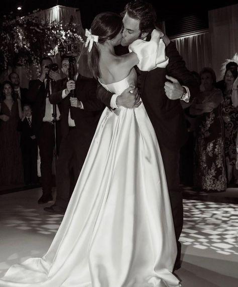 Wedding Goals, Wedding Day, Boho Wedding, Here Comes The Bride, Dream Wedding Dresses, Marry Me, Cute Couples, Perfect Wedding, Wedding Photos