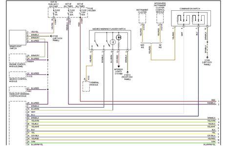 Remarkable Bmw X5 Wiring Diagram Bmw X5 E53 3D Bmw X5 Bmw X5 E53 Bmw Wiring 101 Breceaxxcnl