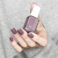 Most Popular Nail Colors Winter 2019 06 Nail Color Trends