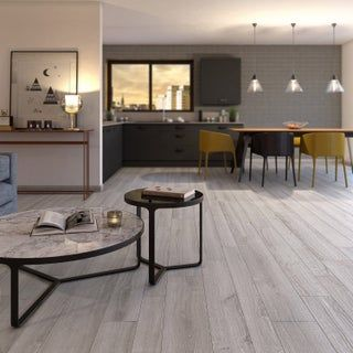 Sol Stratifie Intenso Creativ Jaipur Xl Ep 12 Mm En 2020 Maison Etage Interieur D Appartement Et Stratifie