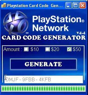 Psn Code Generator Exod Gaming Viajes Compras Cosas Para Comprar