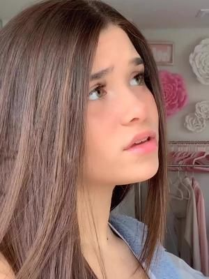Nessaabarrett Nessaabarrett Video Music Original Sound Lily Chee Pov My Dad Forces Me To Break Up With You Over The Ph Hair Beauty Gorgeous Girls