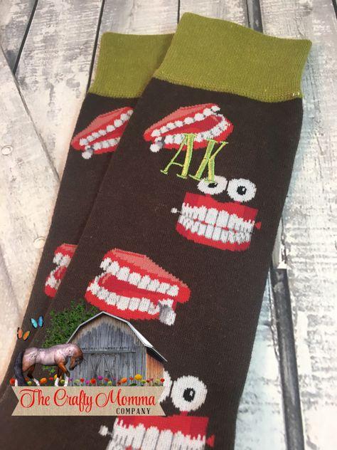 Dentist Socks Mens Black This Guy Is An Awesome Dentist Socks Valentines Day Present Birthday Christmas