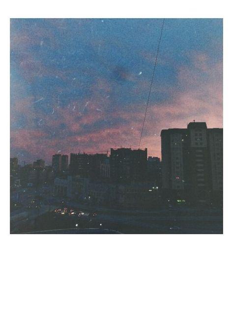 #город#вечер#весна#city#evening#It'sspring#тамблер#вдохновение#art#фотография