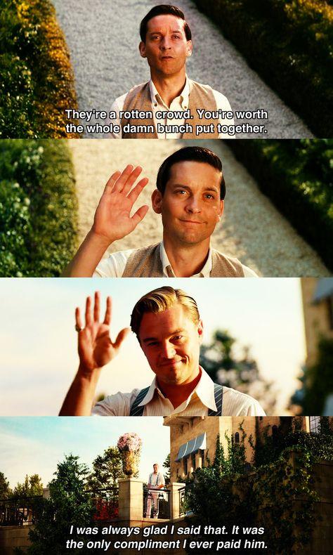 350 The Great Gatsby Ideas The Great Gatsby Gatsby Greatful