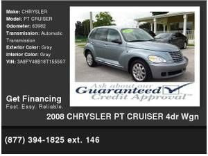 Cars For Sale Craigslist Tampa Bay - Car Sale and Rentals