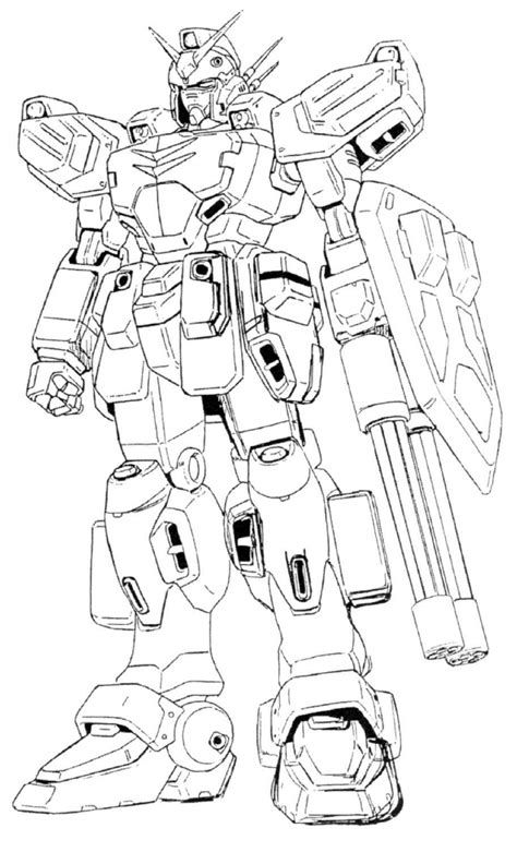 Gundam Coloring Pages Best Coloring Pages For Kids Sailor Moon Coloring Pages Coloring Pages Gundam