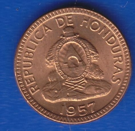 1909s indian head penny one cent us united states coin 1046 4 28 coins paper money and stamps pinterest indian head and coins