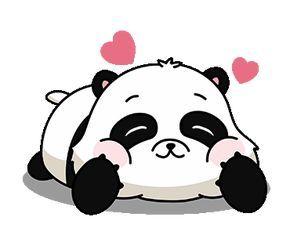 Bubhu The Cute Baby Panda In 2020 Cute Panda Wallpaper Cute Panda Cartoon Cartoon Panda