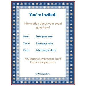 Pin On Make Your Own Invitations