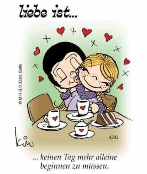 So schön Babe???????????? #relationship