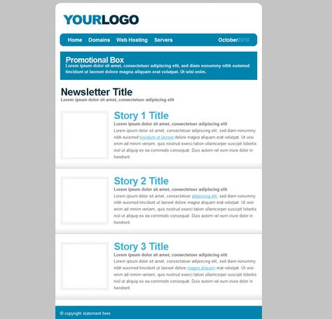 Communicate effectively with employees, vendors, and customers by - employee newsletter template