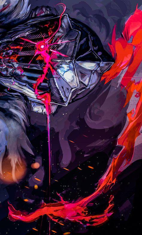 Pin de Le Roliste em Gobelin Slayer   Animes manga, Anime ...