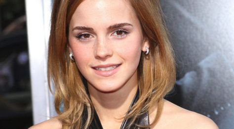 Emma Watson Happy Images Wallpaper, HD Celebrities 4K Wallpapers, Images, Photos and Background - Wallpapers Den