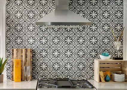 Pin By Klay World On Http Klayworld Com Kitchen Wall Tiles Wall Tiles Design Kitchen Backsplash Inspiration
