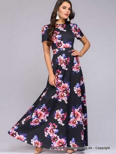 Sky Blue Lange Chiffon Ballkleider Mit Armeln Abendkleider Pg803 Abendkleide Ballkleid Kleider Abendkleid