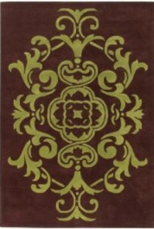 Mid Century Area Rugs Jacksonville Including Atlantic Beach St Augustine Middleburg And Lake City Rugs Area Rug Design Area Rugs