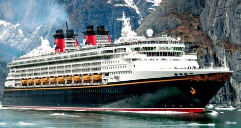 7 Exclusive Things You Can ONLY Do on the Disney Wonder Cruise Ship