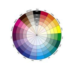 Blue Green Color Google Search In 2020 Color Wheel Eye Color Color