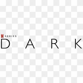 Dark Netflix Logo Dark Serie Logo Png Transparent Png Netflix Logo Png Netflix Dark Souls Deviantart