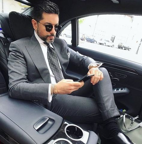 #man  #handsomeman  #handsome  #richman  #richdating  #successfulman  #elite  #singleman  #single  #singlelife  #singlelifesucks  #eiltesingles  #millionairedating  #millionairematch  #beautifulman  #handsomeface  #handsomeman  #charmingman  #richmendating  #datingrichmen  #sugardaddy  #sugardaddydating  #seekingarrangement