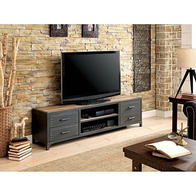 Search Wooden Tv Stands Tv Stand Wood Metal Tv Stand