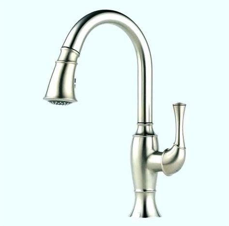 Bathroom Faucets Brands Review Di 2020
