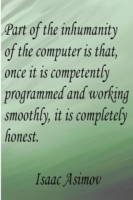 Computers! eclectic-quotes1