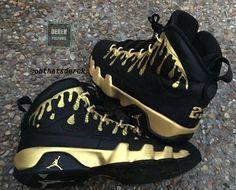 jordans12$39 on | Chaussure, Chaussure mode et Chaussure