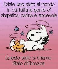 Risultati Immagini Per Snoopy Humor Italiano Umorismo