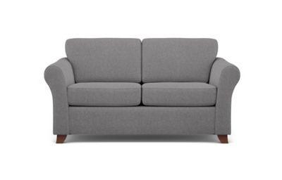 Abbey Small Sofa Small Sofa Sofa Small Grey Sofa