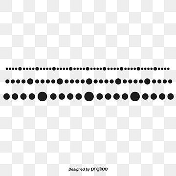 Linha Pontilhada Pontilhada Preta Clipart De Linha Linha Pontilhada Linha Divisoria Imagem Png E Vetor Para Download Gratuito Seamless Pattern Vector Line Clipart Seamless Patterns