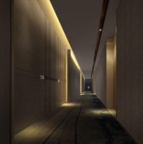 Hallway おしゃれまとめの人気アイデア Pinterest Mohamed O