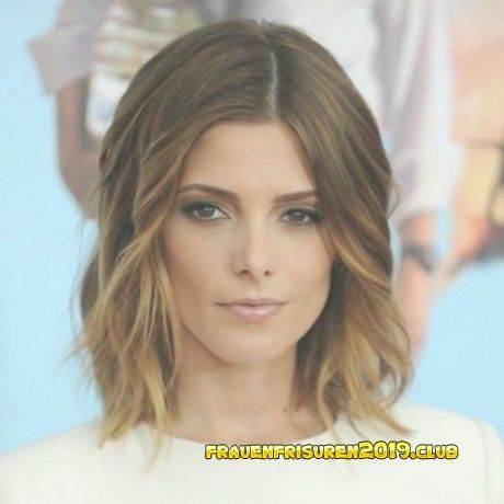 Frisuren 2019 Frauen Mittellang Frisurentrends 2018 Frauen