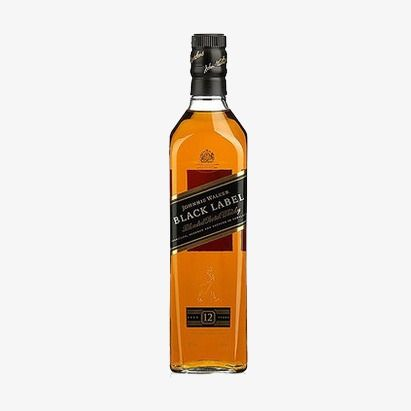 Black Whiskey Product Kind United Kingdom Johnnie Walker Png Transparent Clipart Image And Psd File For Free Download Black Whiskey Whisky Black Label Whiskey
