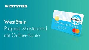 Gebuhrenfrei English Mastercard How To Apply Germany