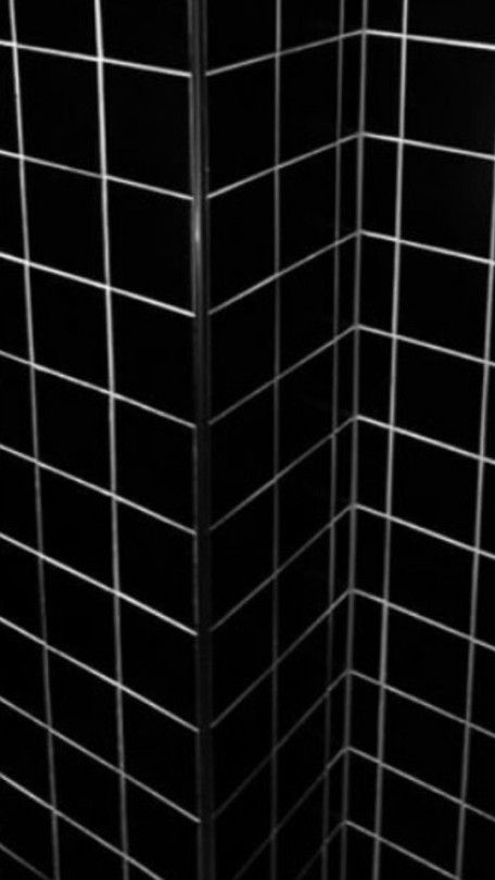 Tumblr Black Lockscreen Cuteanimals Iphone Wallpaper Yellow Black Wallpapers Tumblr Iphone Wallpaper Rock