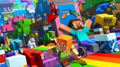 Minecraft Vs Roblox Which Will Win Minecraft Toys Minecraft