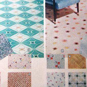 Vintage Look Vinyl Floor Tiles Vinyl Flooring Flooring Luxury Vinyl Tile