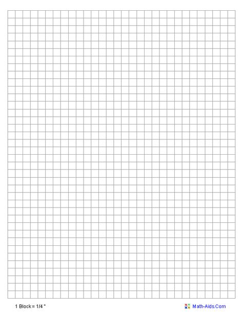 Homeschool Math On Pinterest Graph Paper Square Roots