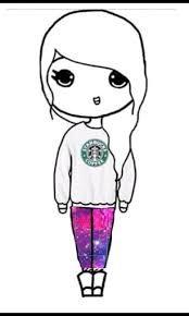 Resultado De Imagen Para Starbucks Unicornio Kawaii Con Imagenes