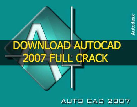 adobe lightroom free download full version crack bagas31