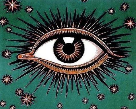 Quão mais caótico sou,mais completo sou.  O olho que tudo vê,o olho onde tudo está.     O olho que vive em mim,o olho voltará.