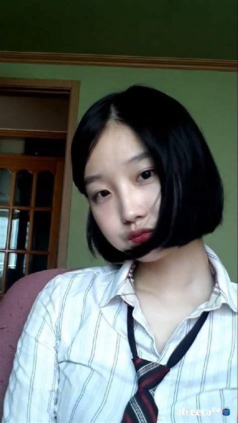 중딩 보지 중딩보지 twitter at DuckDuckGo | 패션 스타일, 여자 교복 ...
