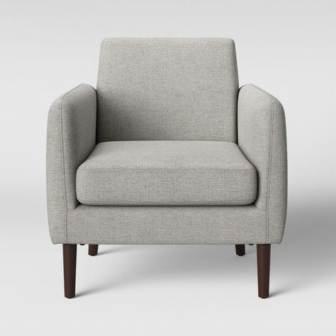 Accent Chairs Target Wood Arm Chair Brown Armchair Armchair