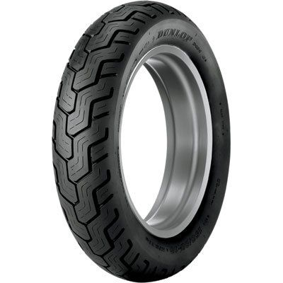 Dunlop D404 Rear Motorcycle Tire 140 90 16 71h Black Wall For Honda Gold Wing Aspen Int Gl1100 1982 1983 Walmart Com Motorcycle Tires Tires For Sale Tire