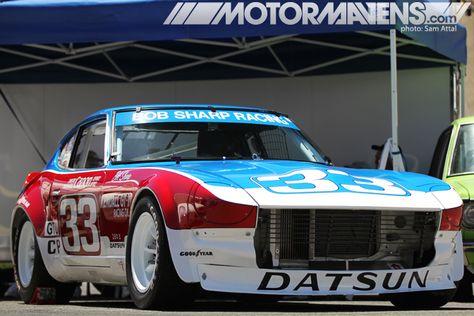 51 Datsun Ideas Datsun Japanese Cars Datsun 510