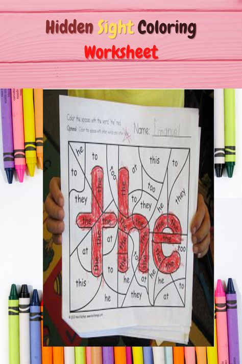 Do these activities at home with your children to help them to develop listening, rhythm and sound discrimination skills. These reading intervention ideas are great for struggling readers both in kindergarten and first grade and help them use their phonics strategies while reading.#learningmadefun #learningwords #learningphonics #phonics #kindergartenskills#kindergartenthemes #kindergarten#kindergartenactivities#montessori#toddleractivities